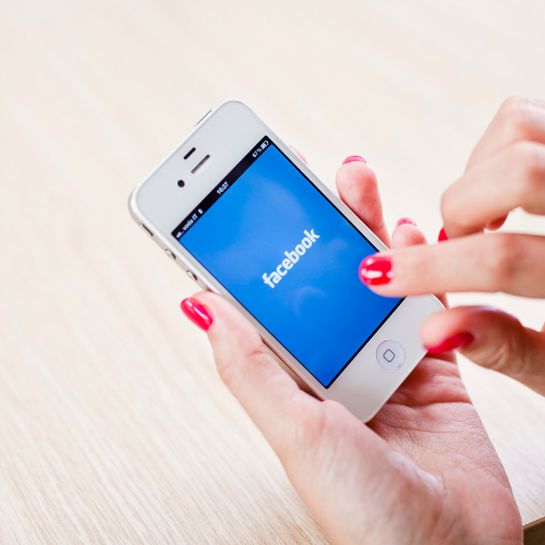 דף עסקי בפייסבוק – בשביל מה זה טוב?